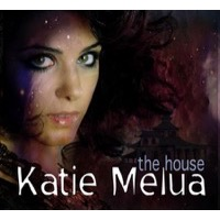 Melua, Katie: The House (CD)