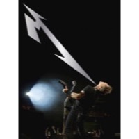 Metallica: Quebec Magnetic (BluRay)
