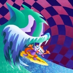 MGMT: Congratulations (CD)
