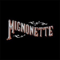Avett Brothers, The: Mignonette