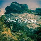 Band Of Horses: Mirage Rock Dlx. (2xCD)