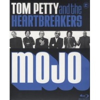 Petty, Tom And The Heartbreakers: Mojo (BluRay)
