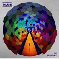 Muse: Resistance