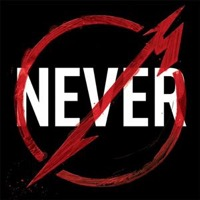 Metallica: Through The Never Soundtrack (3xVinyl)