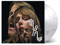 Mew: And The Glass Handed Kites 15th Anniversary Edition (2xVinyl)