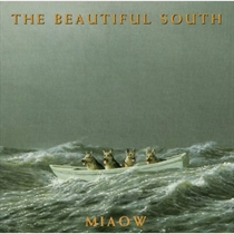 Beautiful South, The: Miaow (Vinyl)