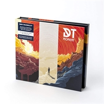 Dark Tranquillity: Moment Ltd. (2xCD)