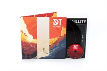 Dark Tranquillity: Moment (2xVinyl+CD)