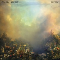 Newsom, Joanna: Divers