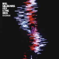 Noel Gallagher's High Flying Birds: Riverman (Vinyl)