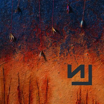 Nine Inch Nails: Hesitation Marks (2xVinyl)