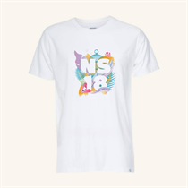 Northside: Northside 2018 Girl T-shirt Good