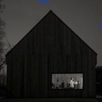 National: Sleep Well Beast (CD)
