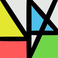 New Order: Music Complete (CD)