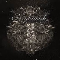 Nightwish: Endless Forms Most Beautiful (2xVinyl)
