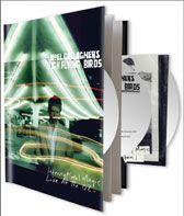 Noel Gallagher's High Flying Birds: International Magic Live At The O2 (2xDVD/CD)
