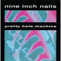 Nine Inch Nails: Pretty Hate Machine (Vinyl)