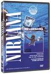 Nirvana: Nevermind (DVD)