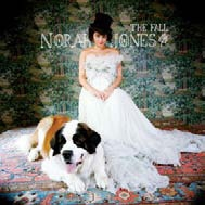 Jones, Norah: The Fall