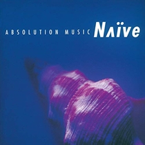 Naïve: Absolution (Vinyl)