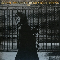 Young, Neil: After The Gold Rush 50th Anniversary (CD)
