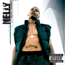 Nelly: Country Grammar (2xVinyl)