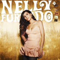 Furtado, Nelly: Mi Plan (CD)