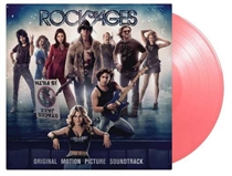 Soundtrack: Rock of Ages Ltd. (2xVinyl)