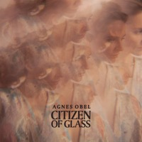 Obel, Agnes: Citizen Of Glass (Vinyl)