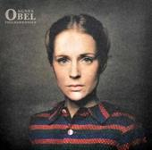 Obel, Agnes: Philharmonics (CD)