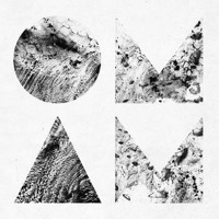 Of Monsters And Men: Beneath The Skin (2xVinyl)