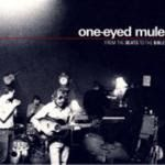 One-Eyed Mule: From The Beach To The Bible (Vinyl)