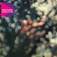 Pink Floyd: Obscured By Clouds Remastered