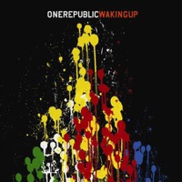 One Republic: Waking Up