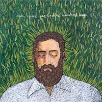 Iron & Wine: Our Endless Numbered Days (Vinyl)
