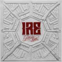 Parkway Drive: IRS