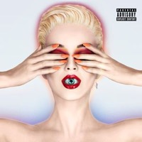 Perry, Katy: Witness (CD)