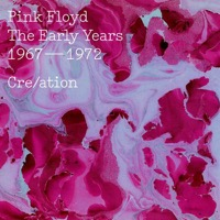 Pink Floyd: The Early Years 1965-1972 (2xCD)