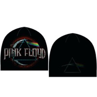 Pink Floyd: Dark Side Of The Moon Beanie