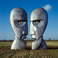 Pink Floyd: The Division Bell Remastered (2xVinyl)