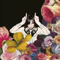 Primal Scream: More Light (Vinyl)