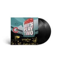 Pearl Jam: Let`s Play Two (2xVinyl)