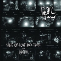 Pearl Jam: State Of Love And Trust/Breathe RSD 2017 (Vinyl)