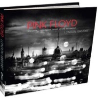 Pink Floyd: London 1966/67 (CD/DVD)
