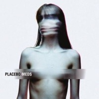 Placebo: Meds (Vinyl)