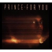 Prince: For You (Vinyl)