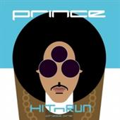 Prince: Hit'n Run Phase One
