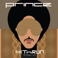 Prince: Hit'n Run Phase Two