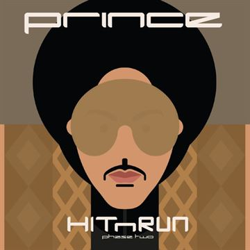 Prince: Hit\'n Run Phase Two