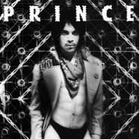 Prince: Dirty Mind (Vinyl)